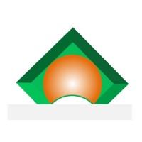 Export investment corporation ltd price break through forexworld