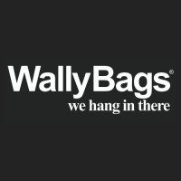 Clemco Products Inc Wallybags