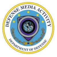 Defense Media Activity - Wikipedia