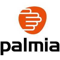 Palmia Hämeenlinna