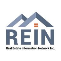 www.reinmls.com