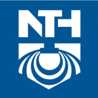 NTH Consultants logo