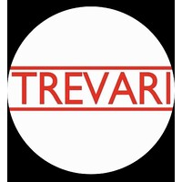 Trevari International Limited Job Recruitment 2021, Careers & Job Vacancies (3 Positions)