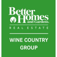 Better Homes And Gardens Real Estate Wine Country Group Linkedin