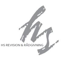 Hs Revision Radgivning Dansk Revision Wulff Haaning P S Linkedin