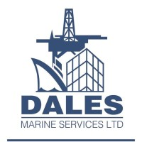 Image result for Dales Marine Services