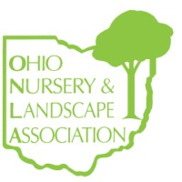 Ohio Nursery And Landscape Association Linkedin