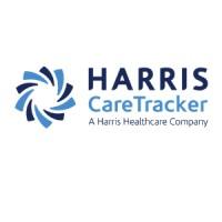 harris care tracker