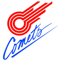 Kansas City Comets | LinkedIn