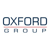 Marketing Executive at Oxford Allied Consult