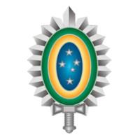 Exército Brasileiro Linkedin