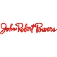John Robert Powers Indonesia Linkedin