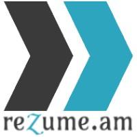 reZume.am | LinkedIn