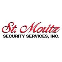 St-Moritz Security Services logo