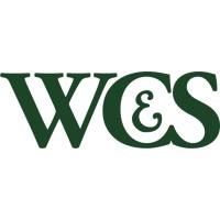 Wright, Constable & Skeen logo