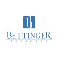 Bettinger marca is sports betting legal in wisconsin