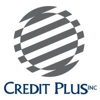 Most Effective Ways To Overcome Credit Plus Bad Credit's Problem | Credit Plus Bad Credit