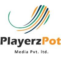 7. Playerzpot