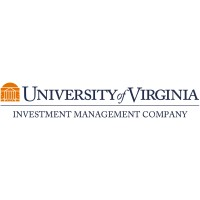 University of virginia investment company major investment vehicles for high earners