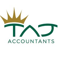 Image result for taj accountants""