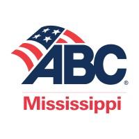 Abc Mississippi Chapter Linkedin