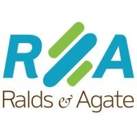 Sales Manager at Ralds and Agate Limited