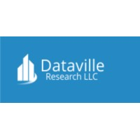 Dataville Research LLC Remote Graduate Internship Recruitment 2020