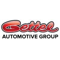gettel automotive group linkedin gettel automotive group linkedin
