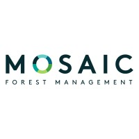 Mosaic Forest Management Corp.