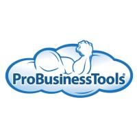 probusinesstools
