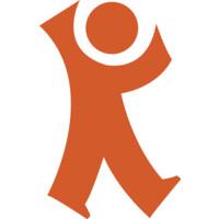 Kyrene Schools logo