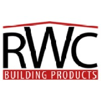 Rwc Building Products Linkedin