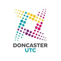 Doncaster Utc Linkedin