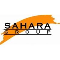 Sahara Group Graduate Upstream Trainee 2021 Program