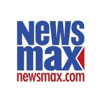 Newsmax Media, Inc. | LinkedIn