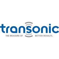 Transonic Systems logo
