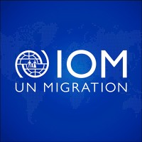 Consultant – Trafficking in Persons (TiP) Research & Training at the International Organization for Migration (IOM)