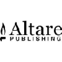 altare publishing login