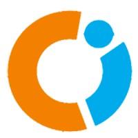 ChromeInfotech | LinkedIn