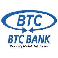 btc bank bethany mo