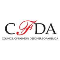 Council Of Fashion Designers Of America Cfda Linkedin