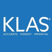 Betere KLAS   LinkedIn LY-82