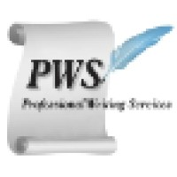 Professional Writing Services Naples Fl