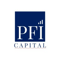 PFI Capital Recruitment 2020 for Customer Service Representative
