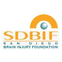 San Diego Brain Injury Foundation | LinkedIn