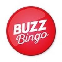 Buzz bingo sister site games