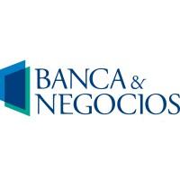 Banca y negocios, Parazitii