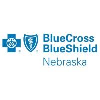 Blue Cross And Blue Shield Of Nebraska Linkedin