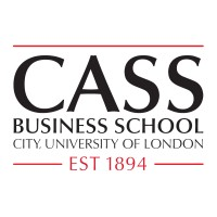 Cass Business School Mission Statement, Employees and
