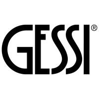 Gessi S P A Linkedin